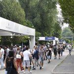 Giovani Designer IED a Parco Valentino 2018